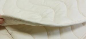 bedpad