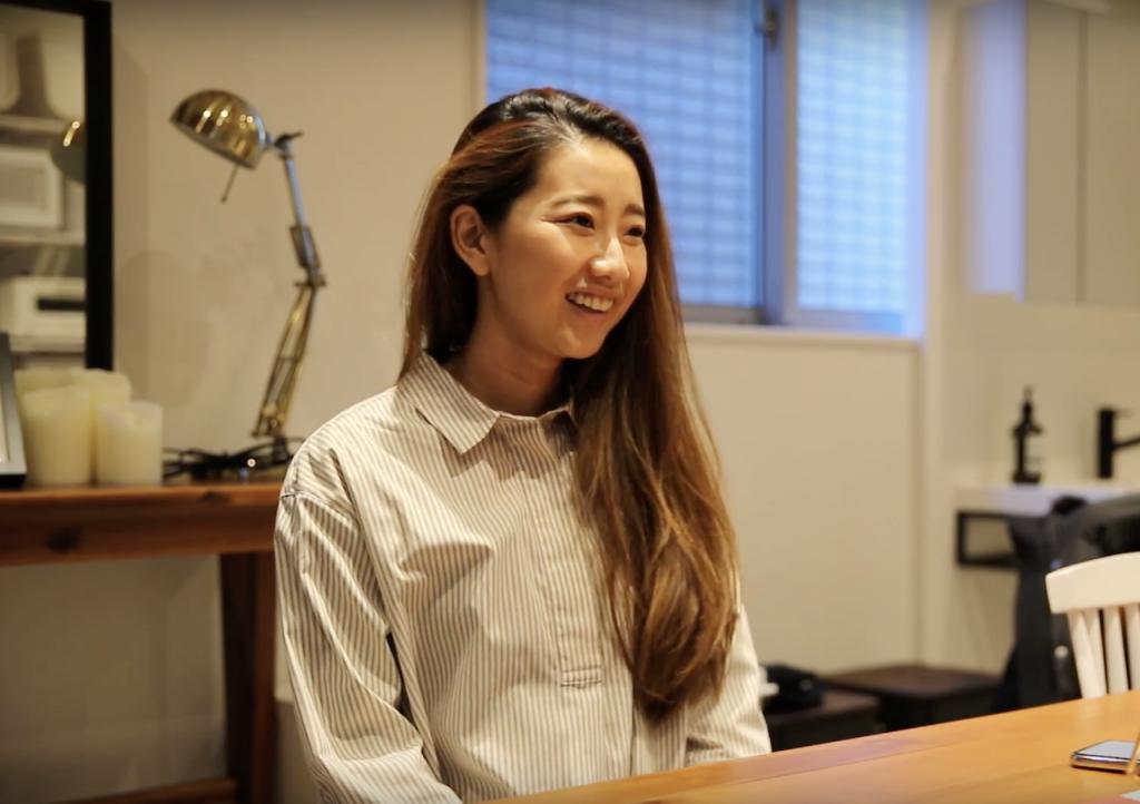 koala user interview Mikako1