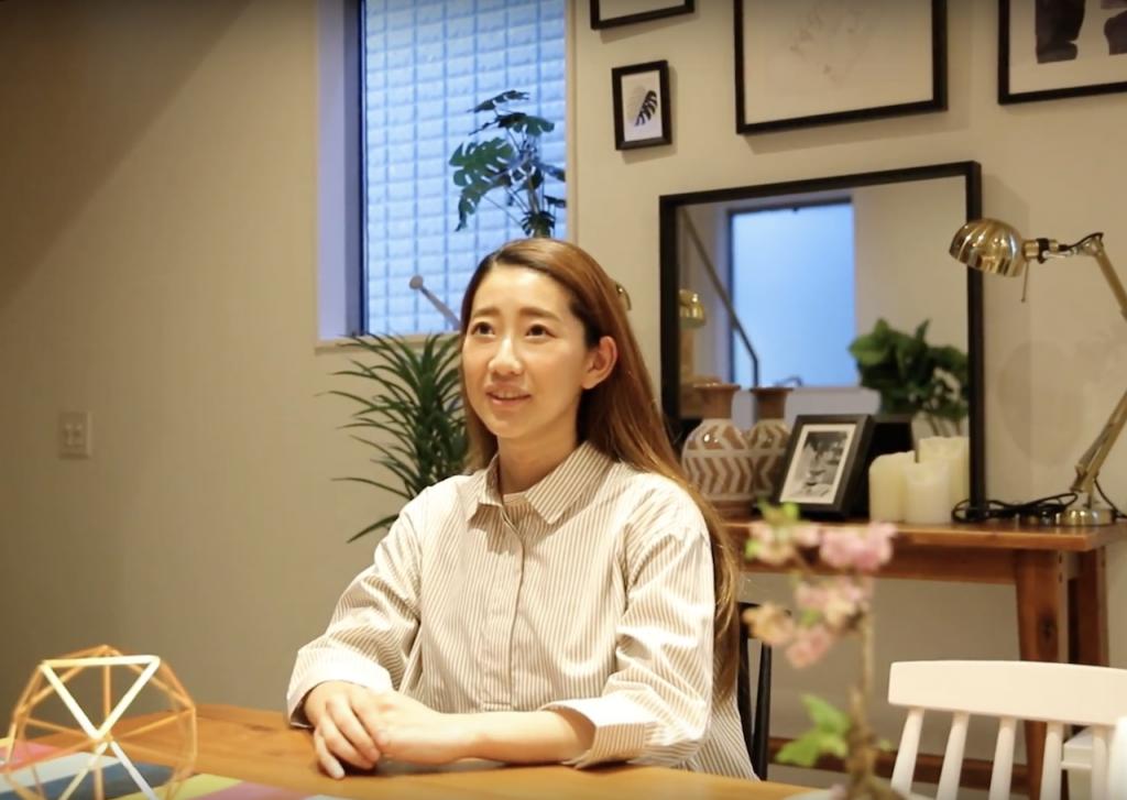 koala user interview Mikako2